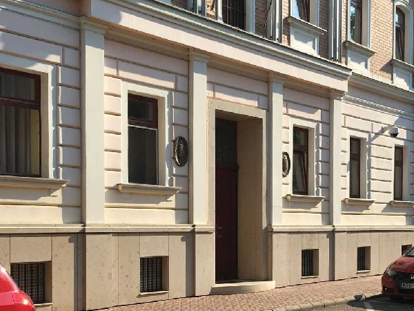 Táblabíróság - Szeged